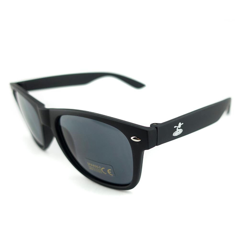 FT Sunglasses