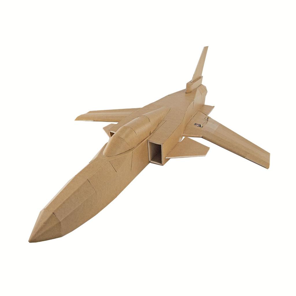 FT X-29