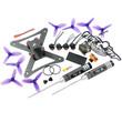 Sidewinder Edition COMPLETE Gremlin Turbo Kit