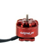 Gremlin 1104 - 5250kv Motor