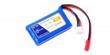 Hyperion G5 450mAh 2s 50c Lipo Battery