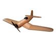 FT Master Series Corsair WR (1168mm)