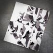 XHover Stingy Frame White Camo Wrap (r)