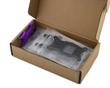 FT Blur Frame Kit Purple