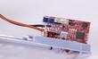 Flite Test FT STEM EZ-Power Pack 3 Channel