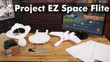 Project EZ Space Flite