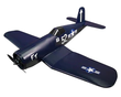 FT Mighty Mini Corsair WR (737mm)
