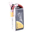 Tattu 850mAh 11.1V 45C 3S1P Lipo Battery Pack With XT-30 Plug