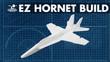Project EZ Jets