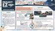 Project EZ Overview Page 1