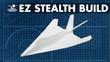 FT EZ3 Jets