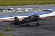 FT Master Series C-47 72in