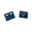 FT Vinyl/Fiberglass Mighty Mini Firewalls