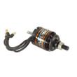 Emax GT2215 1100kv motor