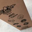 FT Water-Resistant Foam Board By Adams (50 Pack)