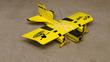 FT Super Bee WR (635mm)