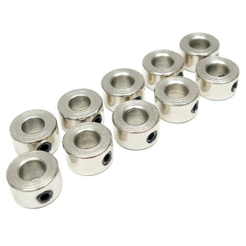4.1mm Wheel Collar (10pc)