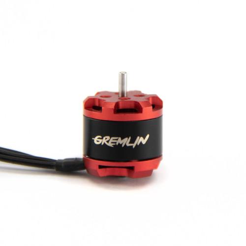 Gremlin 1106 - 4500kv Motor