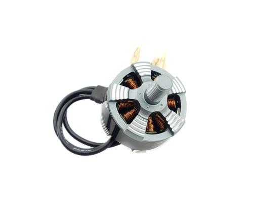FT 1806 Motor