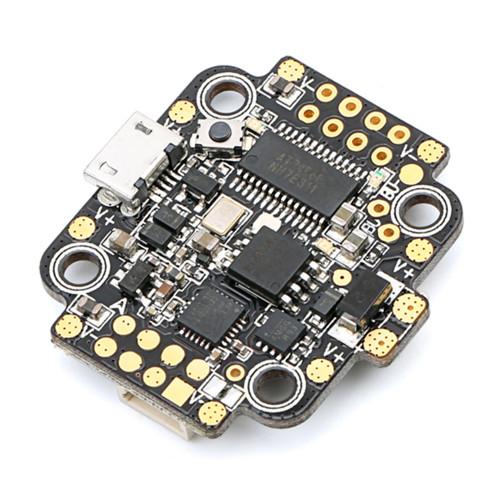 DYS F4 Mini Flight Controller (r)