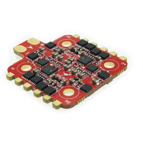HGLRC D20A 4-in-1 ESC (r)
