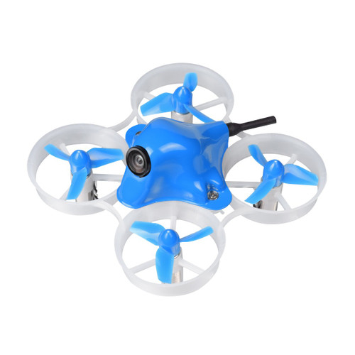 Beta65S BNF Drone (OSD) (r)