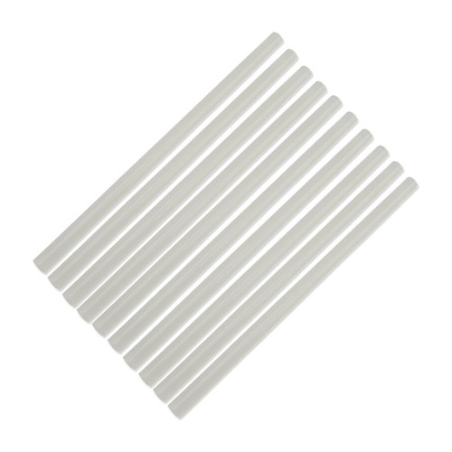 Glue Sticks 10 inch - (1lb /10 Pack)