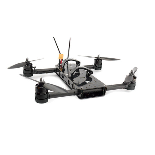 FT VersaCopter 280- V2 -Quad Kit