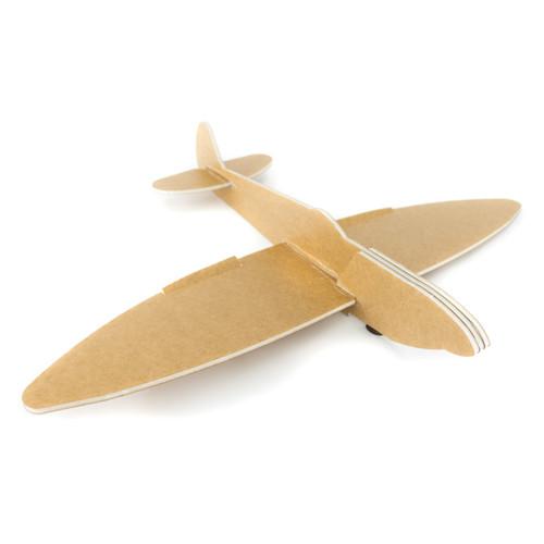 FT Spitfire Chuck Glider