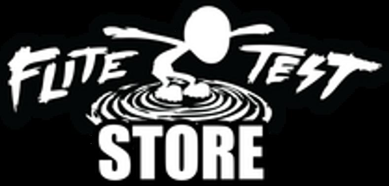 Flite Test B2B Store