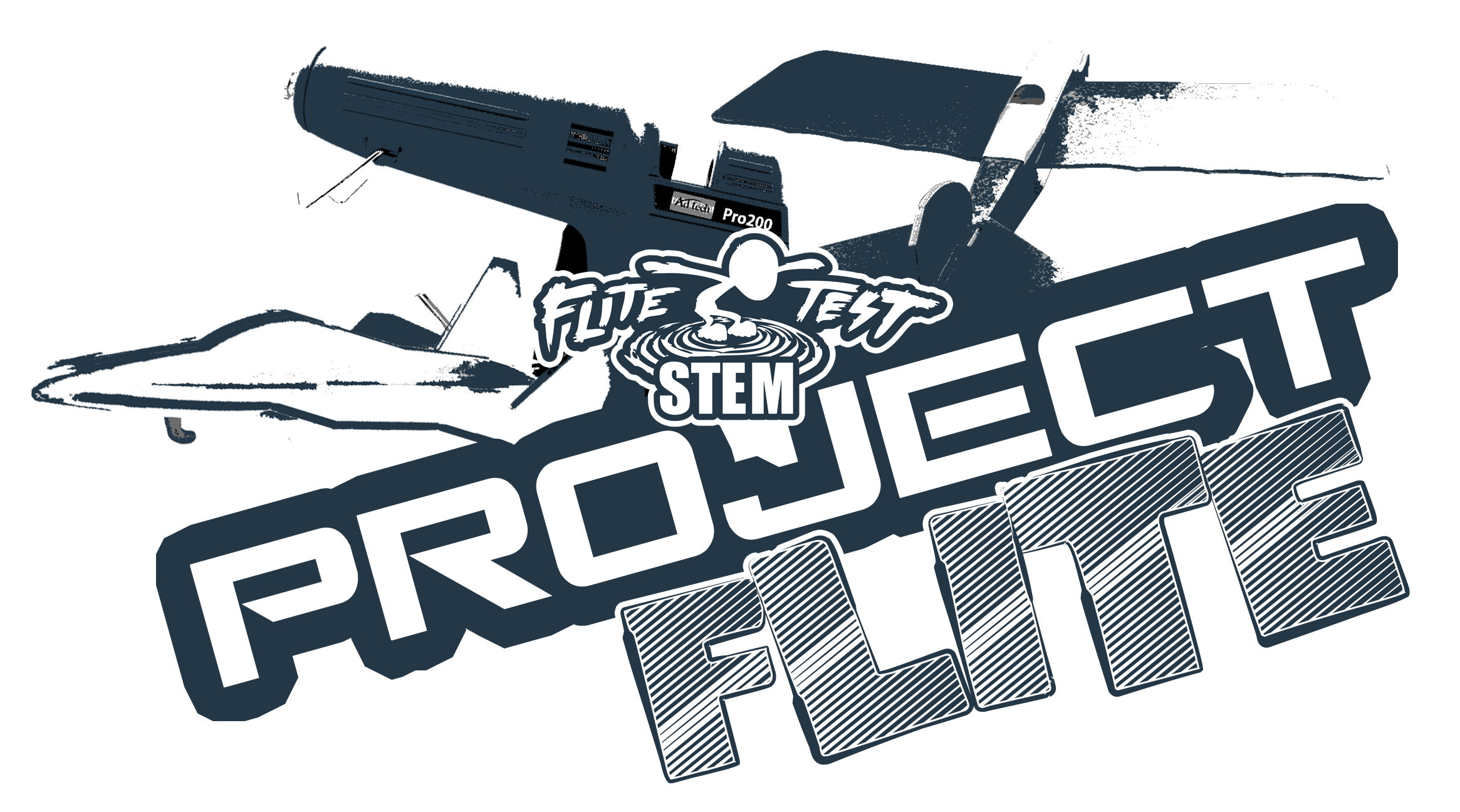 project-flite-logo.png