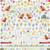 CROSS STITCH KIT 14ct AIDA Children's Little Welsh Dragons Personalised
