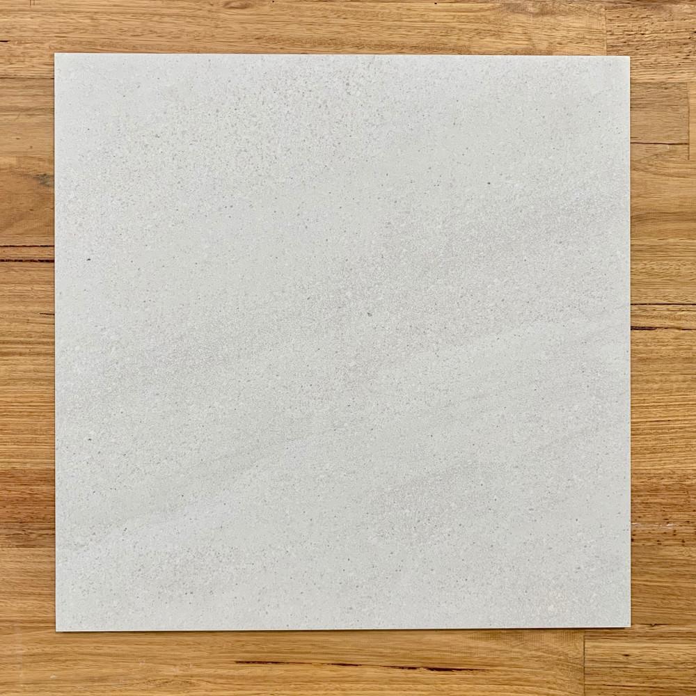 Juno Cream Matt Wall and Floor Tile