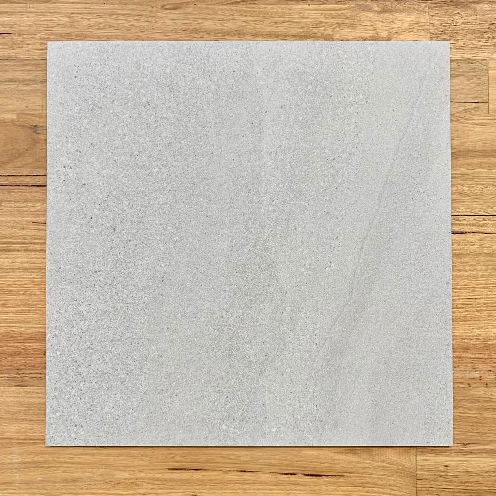 Juno Greige Matt Wall and Floor Tile