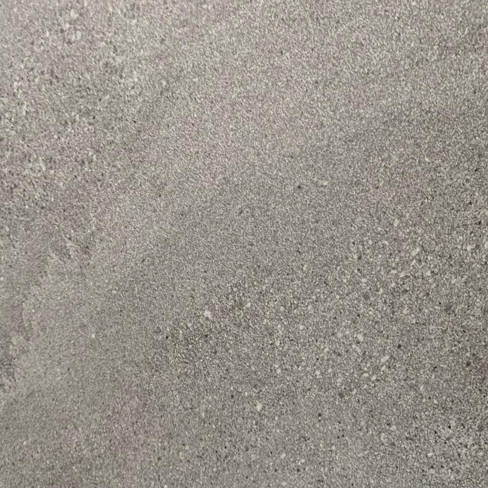 Juno Grey Matt Wall and Floor Tile