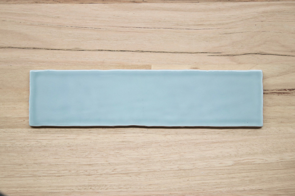 Barcelona Ocean 300x75mm Subway Tile