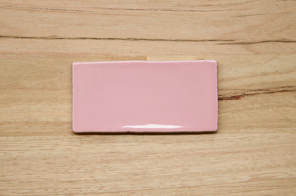 Rosa Pink Gloss