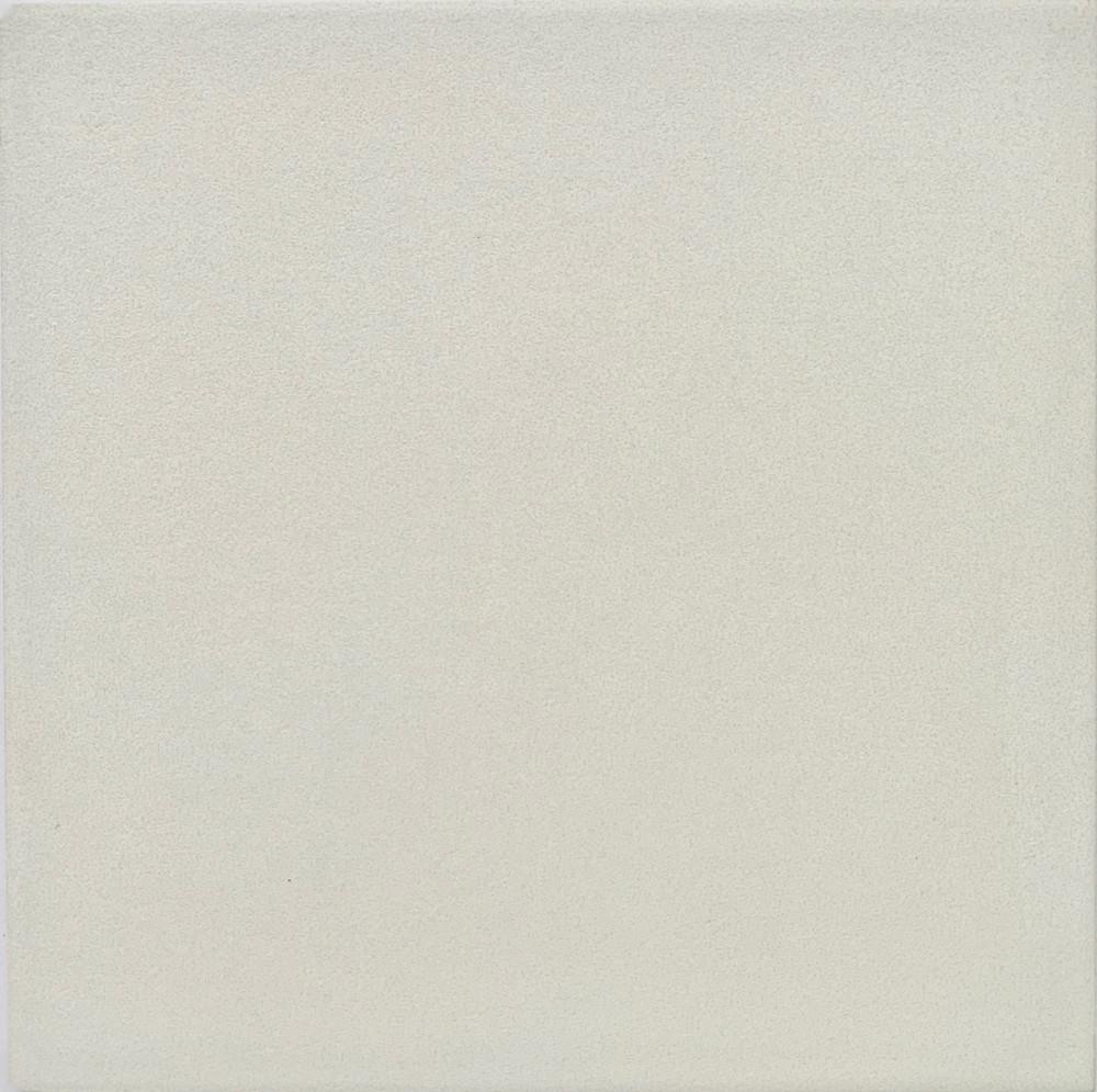 Element Bianco Plain Tile