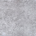 Natura Timeless Grey Wall and Floor Tile