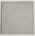 Sample of Cadiz Terrazzo Look Plain Tile