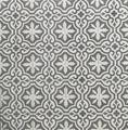 Lisbon Encaustic Cement Tile - 16 tiles