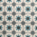 Seville Encasutic Cement Tile  - 16 tiles