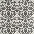 Turin Encaustic Cement Tile - 16 tiles