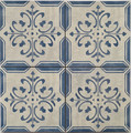 Corindi Blue  Wall and Floor Tile