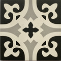 Bega Wall and Floor Tile