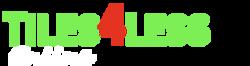 Tiles4Less