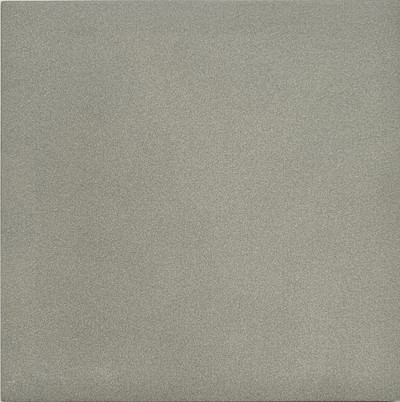 Element Grey Porcelain 205x205x8mm