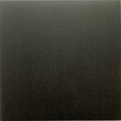 Element Nero Wall and Floor Tile