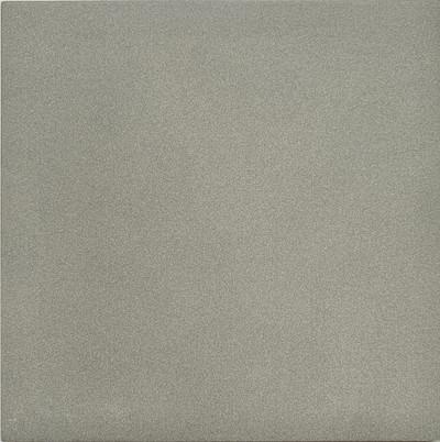 Element Grey Porcelain 205x205x8mm