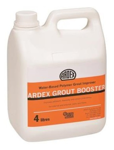 Ardex Grout Booster 1l